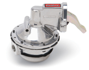 Victor Series Racing Fuel Pumps Big Block Chevy