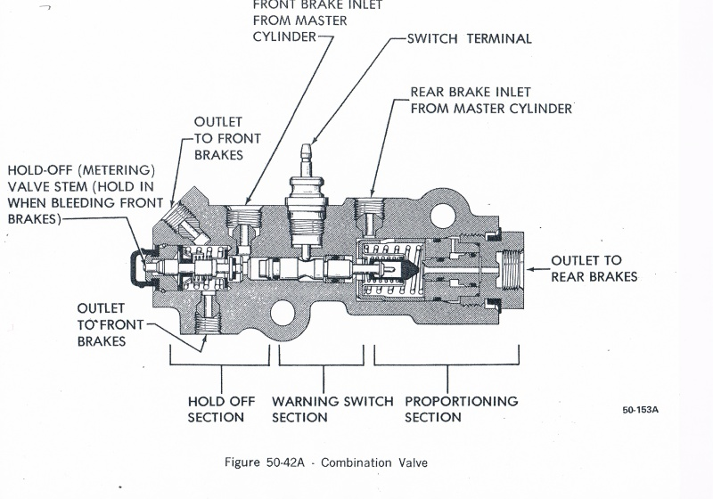 vacuum pump schematic diagram yellow jacket vacuum pump wiring diagram