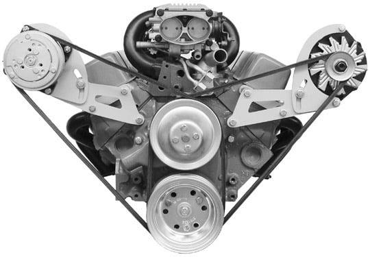 Universal Engine Heater Company