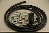 Hose Dryer Kit