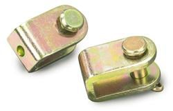 Wilwood Clevis Kit