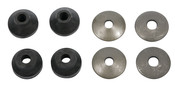 Strut Rod Bushing Kit