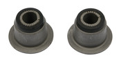 Mustang Control Arm bushings
