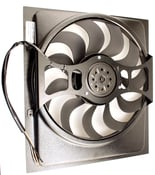 EXTREME Cooler Fans Rainbow Products Fan