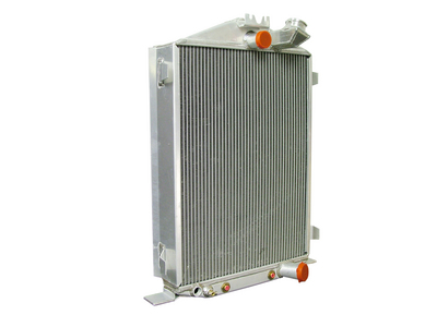 Ztsp Rtsp Rtsp R furthermore Drain Cleaning Services further Easybox Duplex Mf Restaurant further Universal Air To Water Heater Controller Heat Pump Display Panel Air Source Instrument  puter Board further Ugw. on heat pump water heater