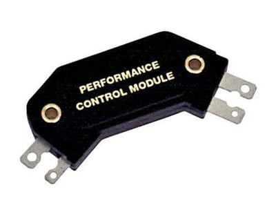 Proform High Performance Ignition Module