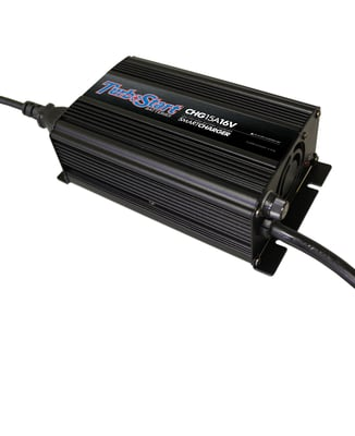 16V, 15A AGM SMARTCharger