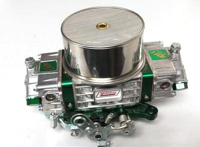 Holley Quick Fuel 4150 carburetor air screen Drag Racing SRP9000