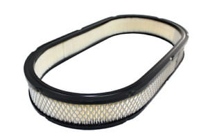 15inch Oval Washable Air Filter