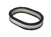 "12"" washable Oval Air Filter"
