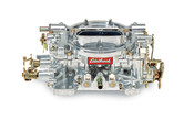 Edelbrock 1412 Carburetor - Performer Series ***NEW***