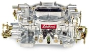 Edelbrock Performer Series Carb 1405