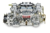 Edelbrock Performer Series Carb 1406