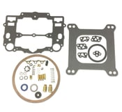 QFT Rebuild Kit for Edelbrock/AFB Street Carbs