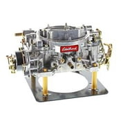 Edelbrock Performer Carburetor 1403
