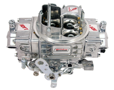 Carburetors Slayer Series 750cfm