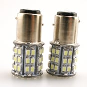 1157 LED replacement Bulbs