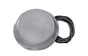 "3 7/8"" Dome light, Interior Light"
