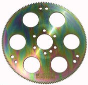 Mezier Flywheel FP300 Chevrolet Flexplate 139 tooth