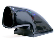 Fiberglass Air Scoop Dragster