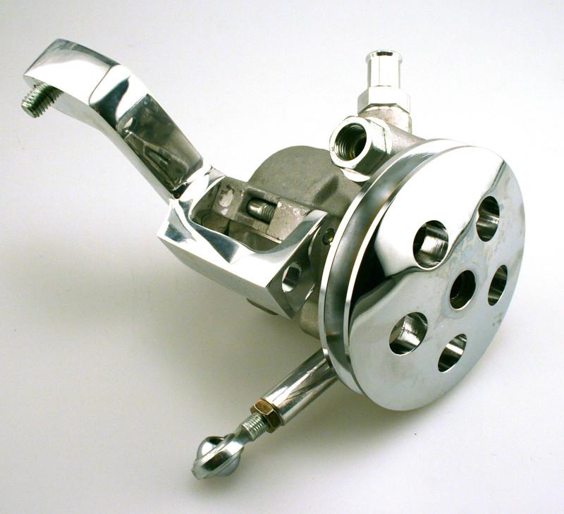 Zsbf Powersteering on Ford Power Steering Pump