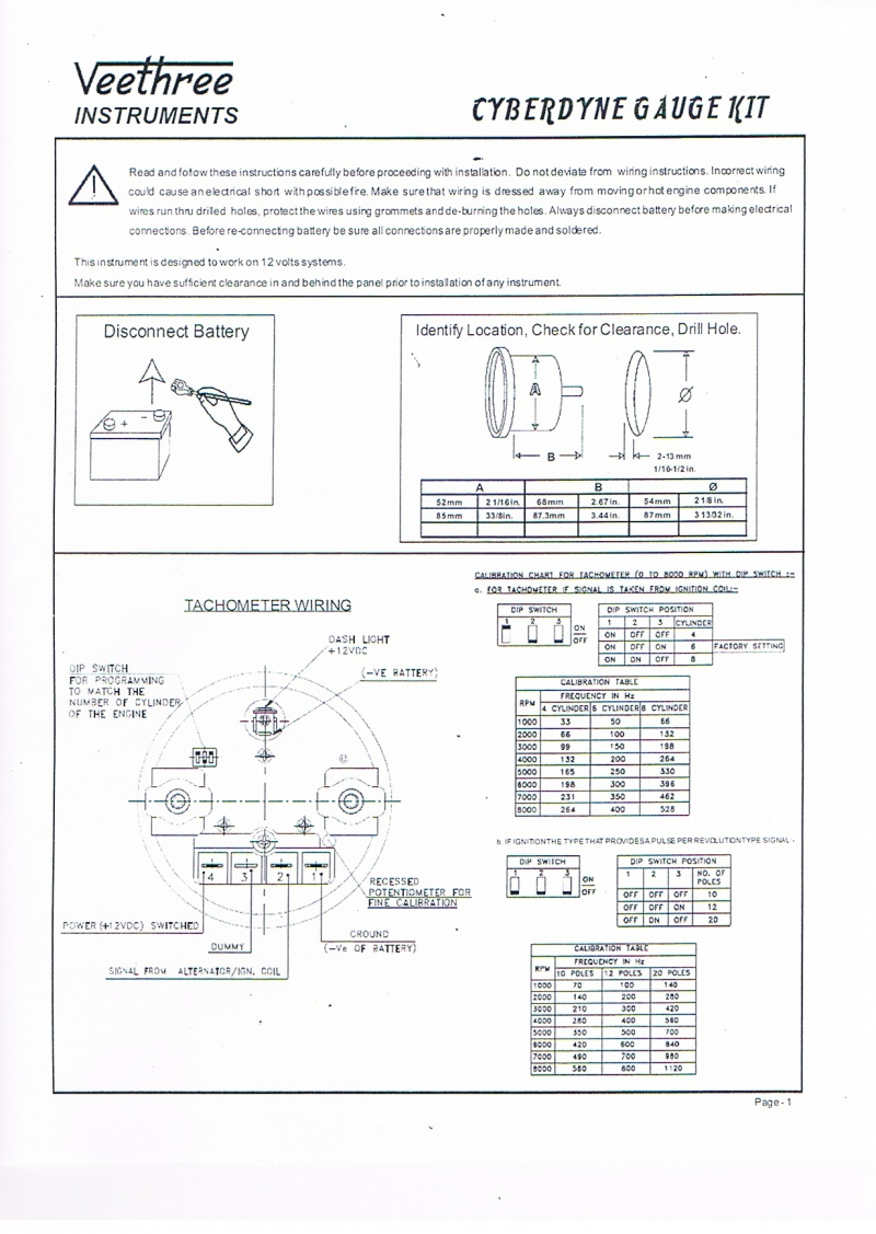 Lap Light Switch Wiring Diagram